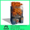 orange juice press machine