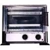 oven HTO14D