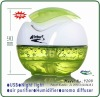 oxygen humidifier  with newest