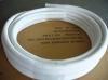 pair copper insulation tube(YZ-P7.5M3834)
