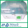 popular Food Washing Machine with Ozone (fruit, vegetable,meat) MGS-01