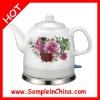 porcelain Hot Water Boiler, Water Boiler, Consumer Electronics (KTL0024)