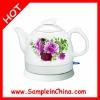 porcelain Hot Water Boiler, Water Boiler, Electric Water Boiler  (KTL0015)