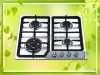 portable electric cooking stove NY-QM4013