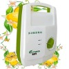 portable oem ozone air water purifiers for kitchen, hotel, restaurant