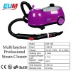 portable steam cleaners   EUM 260(Purple)