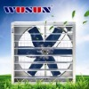 poultry & industrial ventilation fan