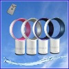 powerful fan FA01 with several colors