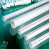 ppr pipes for Horticulture