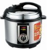 pressure cooker/electric pressure cooker