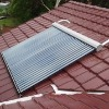 pressure solar hot heaters approved by CE,ISO,CCC,SGS