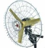 professional common industrial wall fan