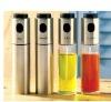 promotion gift kitchen tool oil sprayer bottle