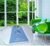 provide OEM/ODM Ozone air & water freshener