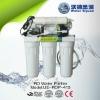 pure aqua ro water filter