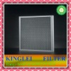 range hood air net