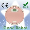 rechargeable mini robot vacuum cleaner,intelligent automatic vacuum cleaner,smart vacuum cleaner