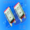 refregirator  bimetal thermostat