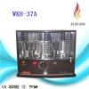 removable kerosene oil heater WKH-37A