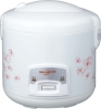 rice cooker,Electric rice cooker,home appliance