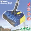 road brooms electric sweeper