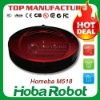 robot Vacuum Cleaner ,rechargeable vacuum cleaner,intelligent robot vacuum cleaner Wholesalers