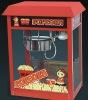 rooftop design style Popcorn Machine-MK220