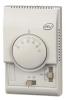 room thermostat MT-01