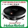 roomba Suppliers,robot vacuum cleaner,robotic vacuum cleaner