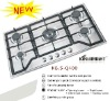 safe device European home appliances(gas hobs, gas cookers)