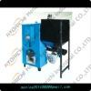 sale automatic pellet boiler