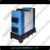 sale wood pellet boiler