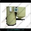 sale wood pellet boilers