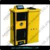 sale wood pellet hot water boiler