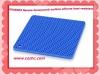 silicone heat-resistant mats of honeycomb shape (KHAB002)