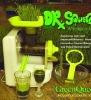 slow juicer(OL-017)