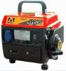 small size portable electric generator