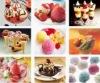 smooth ice cream machine TK988