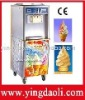 soft serve ice cream machines,soft serve ice cream machine