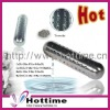 softener hot selling water stick
