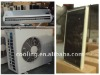 solar chigo air conditioner