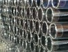 solar evacuated tubes solar collector