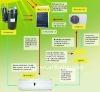 solar fujitsu air conditioner