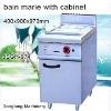 soup bain marie, bain marie with cabinet