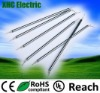 spiral heating elements,heating coil,coil heating element