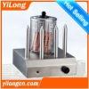 stainless steel Hot dog machine(HD-104)