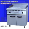 stainless steel electric griddle, griddle with cabinet