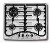 stainless steel gas stove (WG-IT4032)