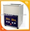 stainless steel ultrasonic cleaner (PS-08A 1.3L)