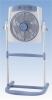 stand box fan KSP30-1